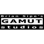 Gamut Studios