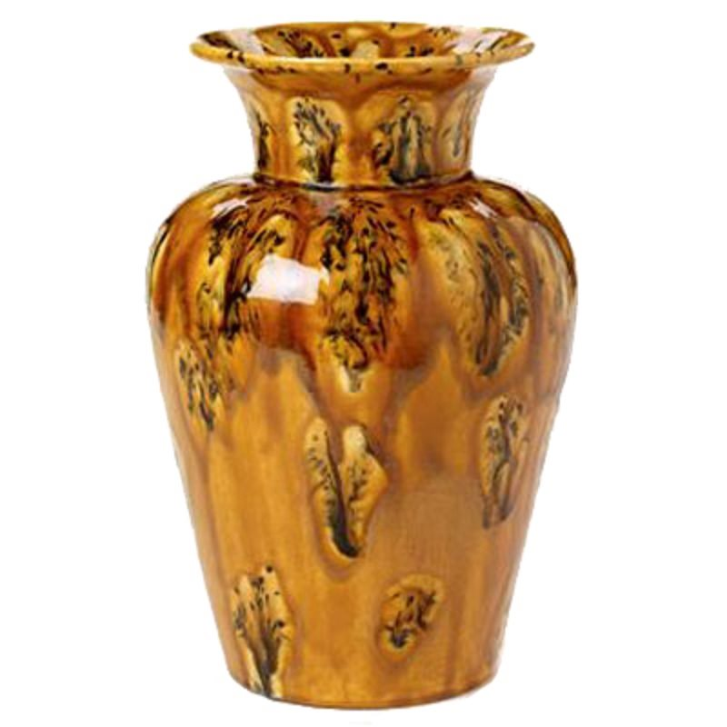 Courtyard Art Glazes™