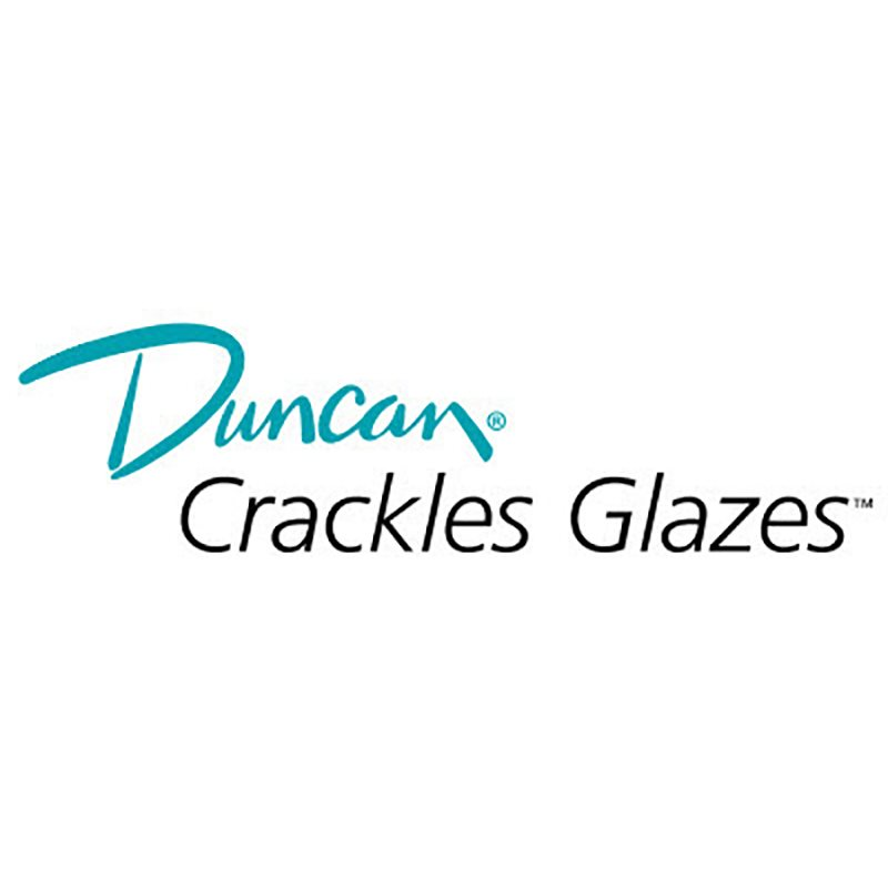 Crackles Glazes™