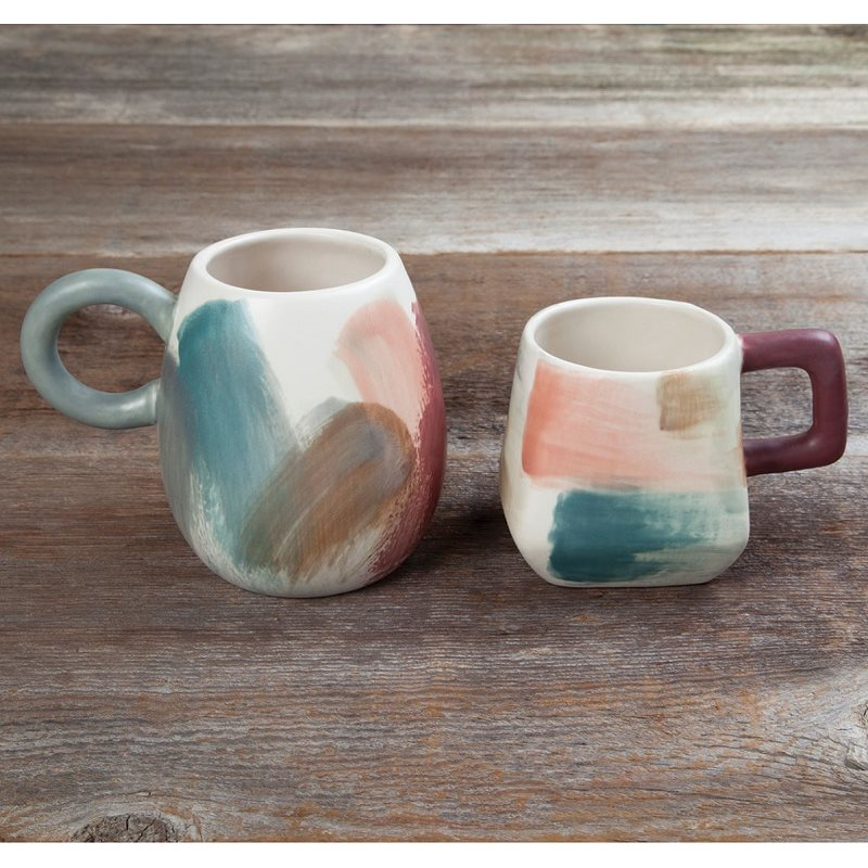 True Matte Glazes™