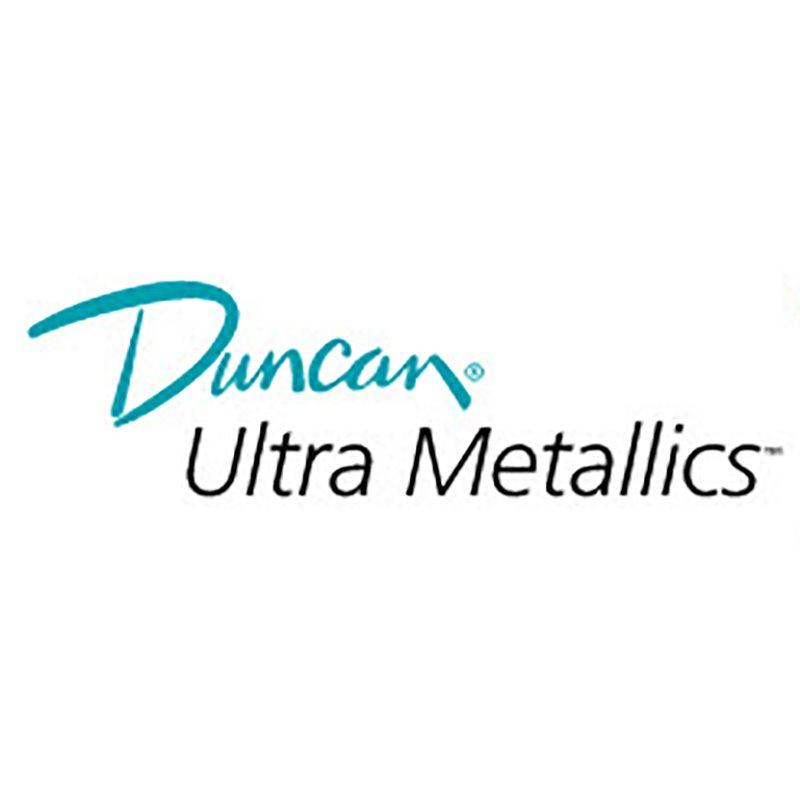 Ultra Metallics™
