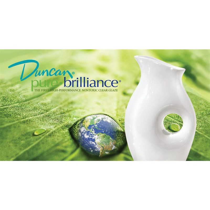 Pure Brilliance®