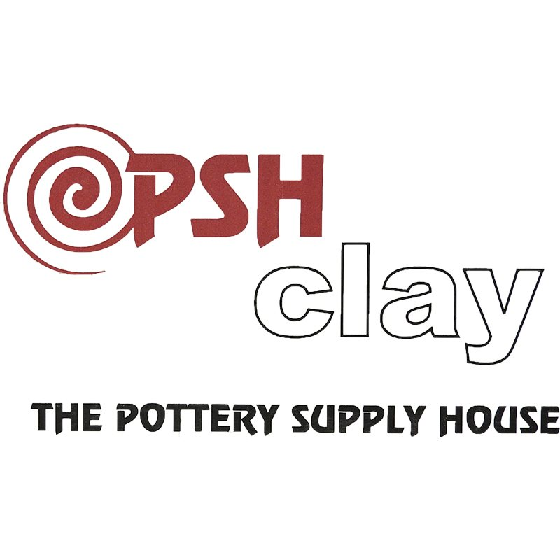 Pottery Supply House