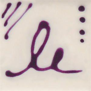 SG411-Purple