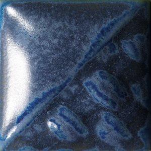 SW109-Capri Blue