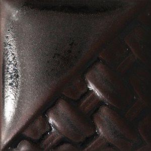 SW111-Wrought Iron