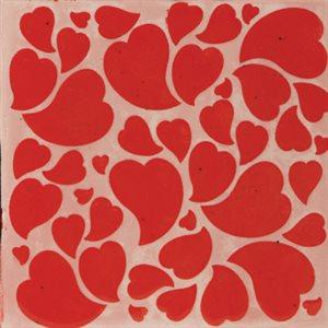 SL434-Hearts