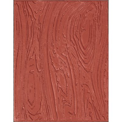 MT002-Wood Grain Mat