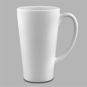 Venti Latte Cup