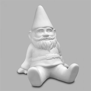 The Gnome Brothers - Elwood