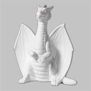 Dragon Bank