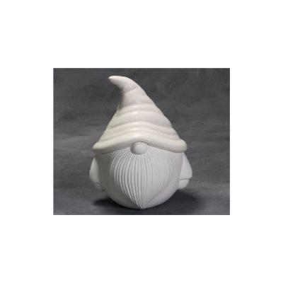 Gnome Jar