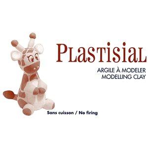 90F PlastiSial