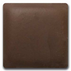 NS132-Chocolate