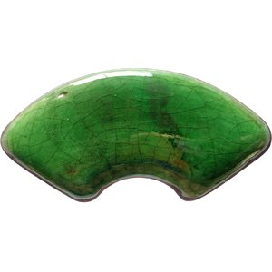 855-Emerald 2