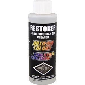 Airbrush Restorer