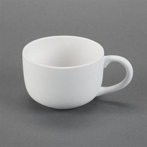 Jumbo Latte / Soup Mug