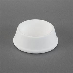Small Pet Food Dish