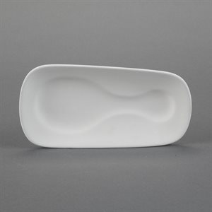 Plain Spoon Rest
