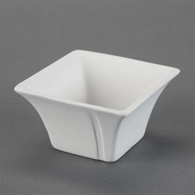 Asian Rice / Soup Bowl