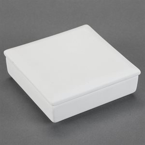 Large Tile Box