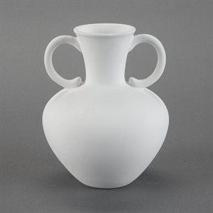 Tuscan Vase Mim