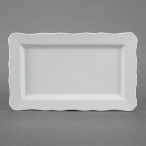 Provence Serving Platter Medium