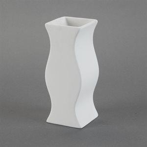 Puzzle Vase (Center)