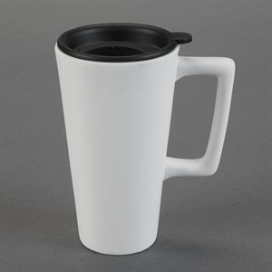 Small Travel Mug 1