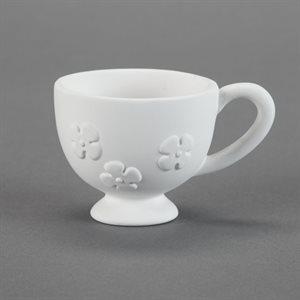 Garden Party Cup