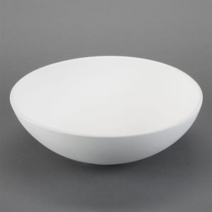 Shallow Serving Bowl