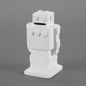 Robot Bank 1