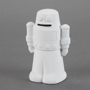 Robot Bank 2