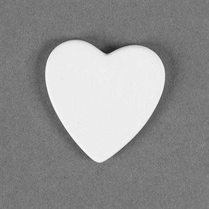 Heart Embellie