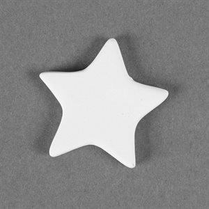 Star Embellie