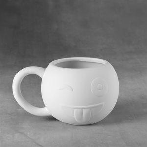 Blah Mug