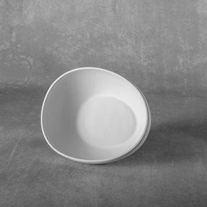 Medium Egg Bowl