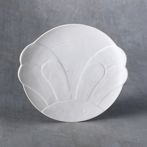 Bumble Bee Plate
