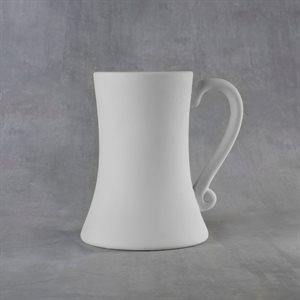 Concave Mug 20 Oz