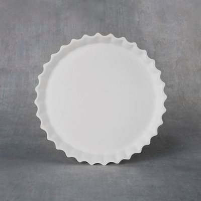 Bottle Cap Plate