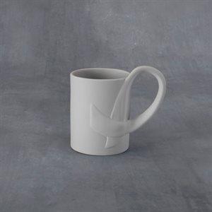 Cause Mug 12 Oz