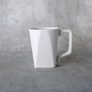 Chef Mug 12 Oz