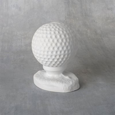 Golf Ball Bank