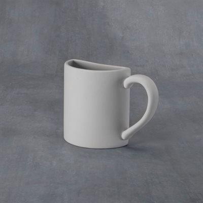 1 / 2 Mug 12 On
