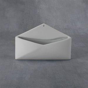 Hanging Enveloppe