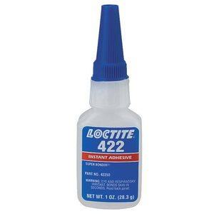 Loctite 422