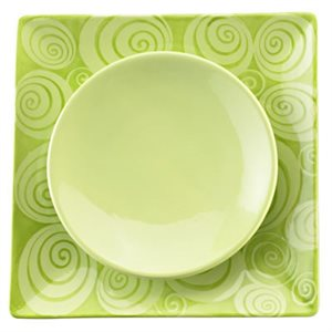 2607-Honeydew Melon