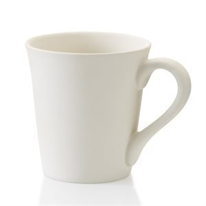 Cone / Flare Mug 12 on