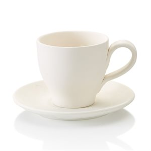 Tapered Tea Cup 10 on