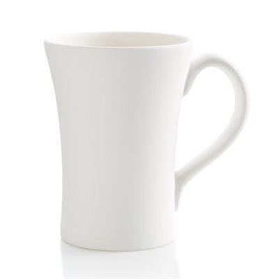 Swoop Mug 20 on